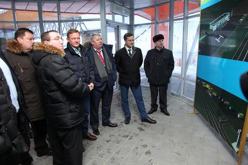 19.03.15-R-Starovoit-pavilion.JPG