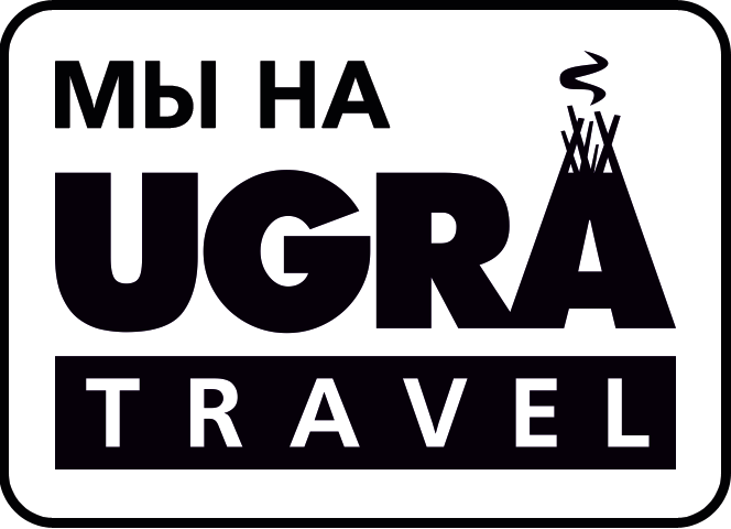ugra.travel.png