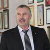 А.П.Егоров <br>Директор СМФ №8 ГП