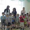 Дети детского сада №17